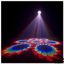 Oświetlenie Sceniczne I Efekty Sklep Internetowy